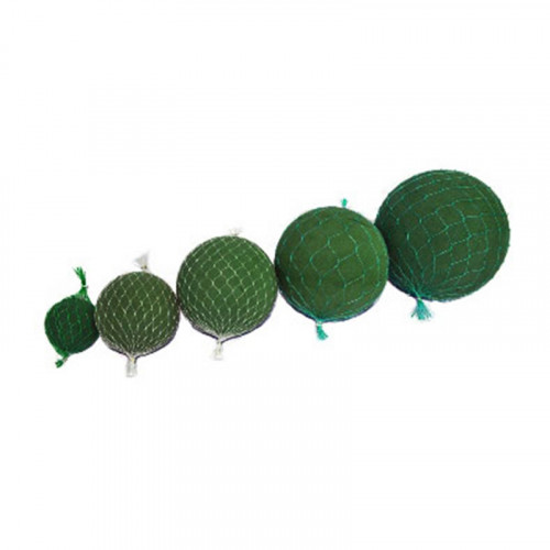 OASIS® Spheres Netted