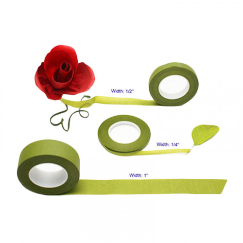 Floral Tape Kind Packs