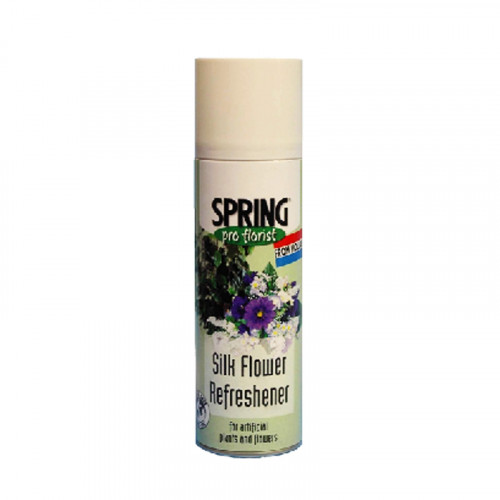 Spring Silk Flower Refreshener