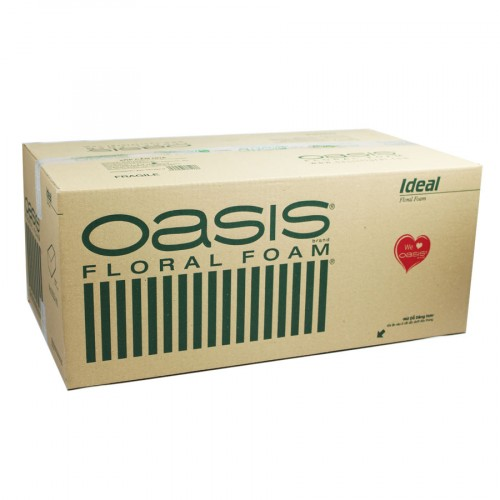 OASIS® Ideal